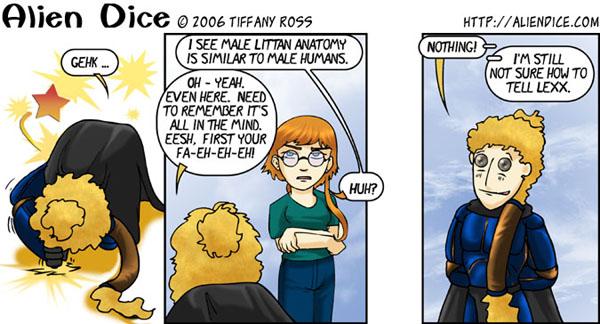 comic-2006-04-17.jpg