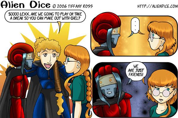 comic-2006-04-21.jpg