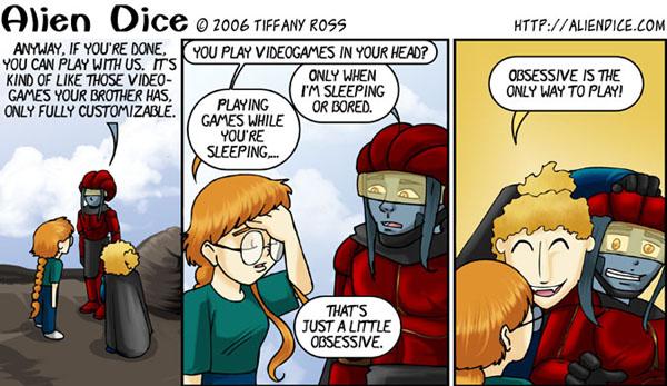 comic-2006-04-24.jpg