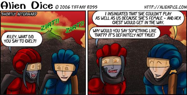 comic-2006-04-26.jpg