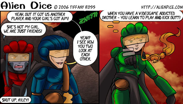 comic-2006-04-28.jpg