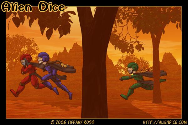 comic-2006-05-01.jpg
