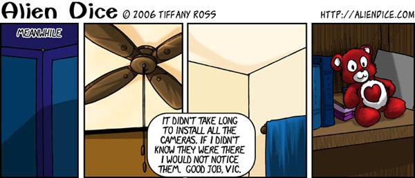 comic-2006-05-03.jpg