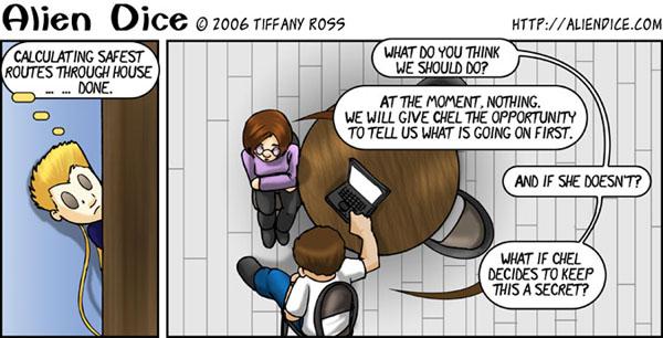 comic-2006-05-05.jpg