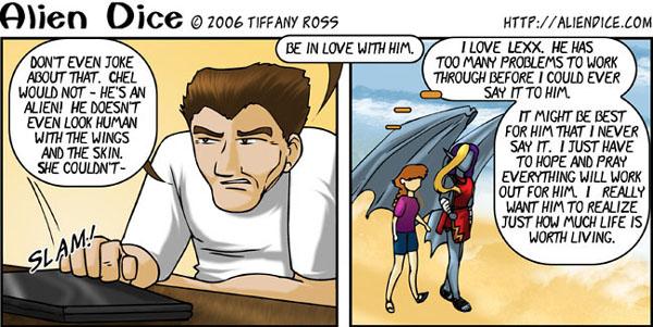 comic-2006-05-12.jpg