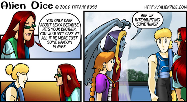 comic-2006-06-19.jpg