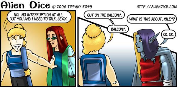comic-2006-06-21.jpg
