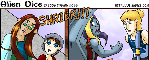comic-2006-06-28.jpg