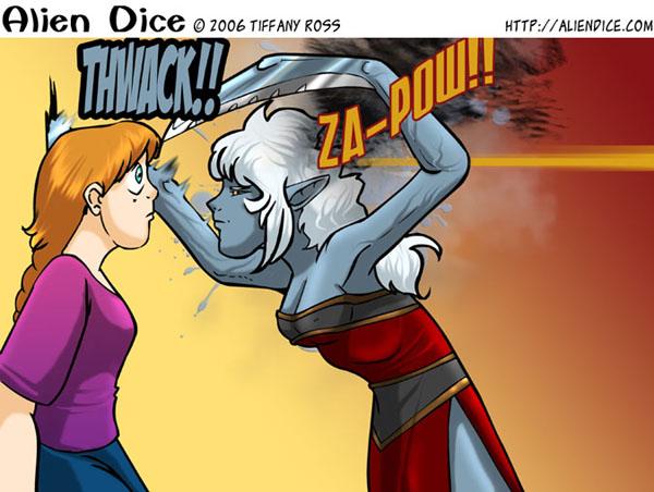 comic-2006-06-30.jpg