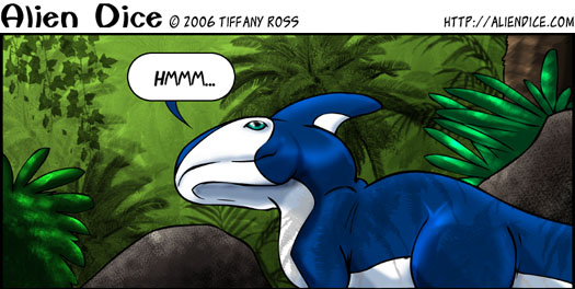 comic-2006-07-11.jpg