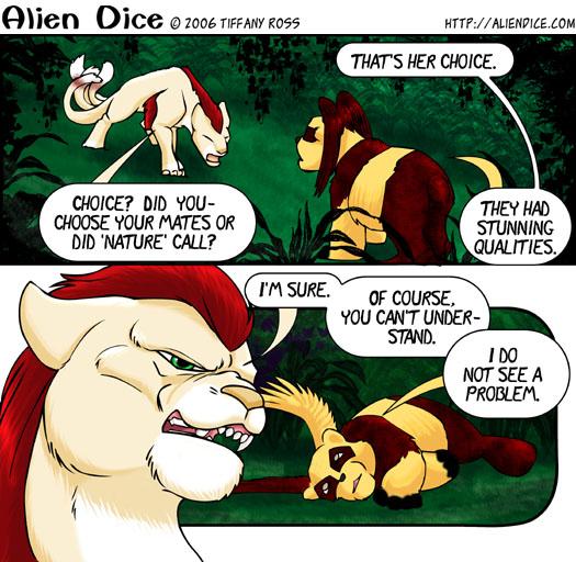 comic-2006-07-21.jpg