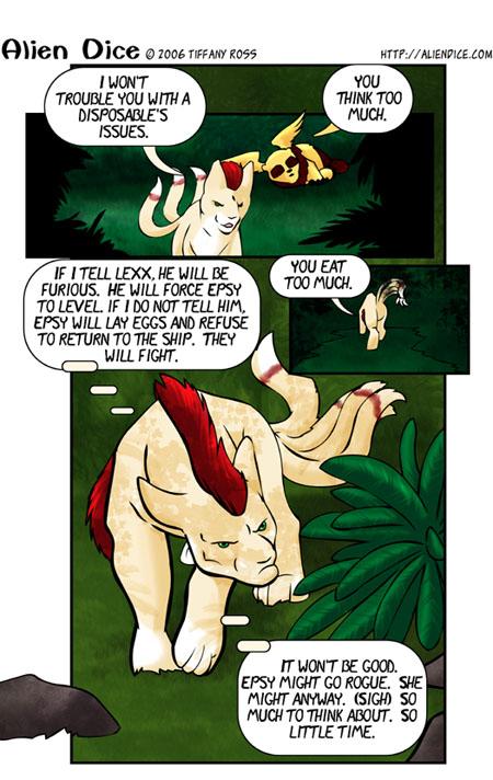 comic-2006-07-24.jpg