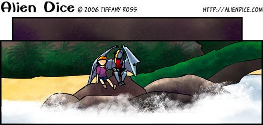 comic-2006-07-26.jpg