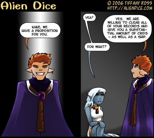 comic-2006-08-03.jpg