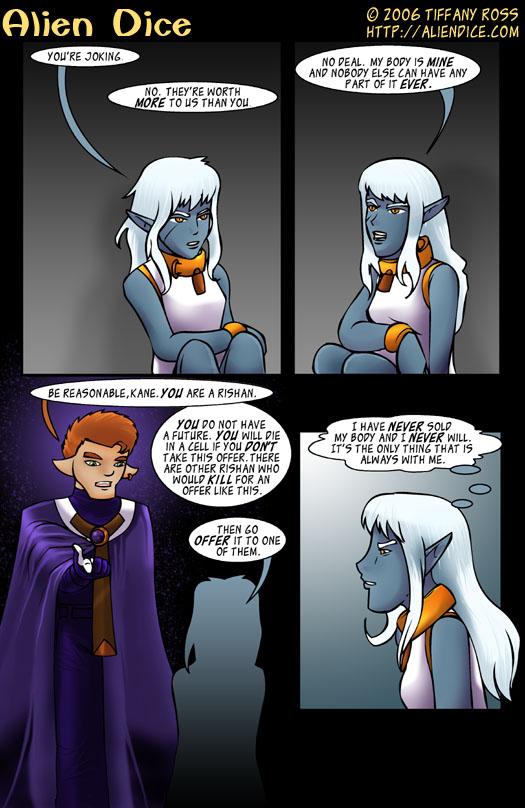 comic-2006-08-07.jpg