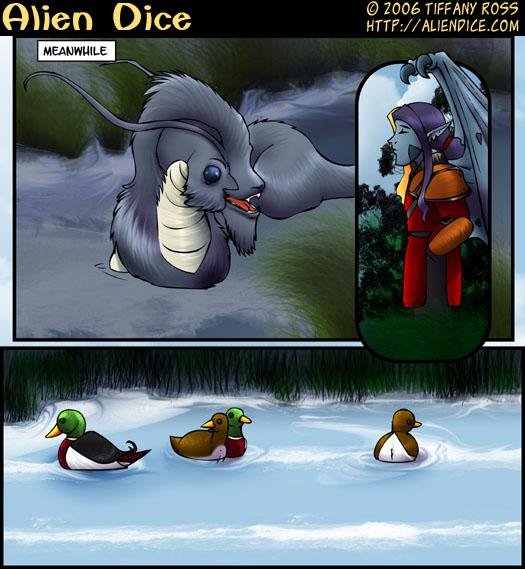 comic-2006-08-22.jpg
