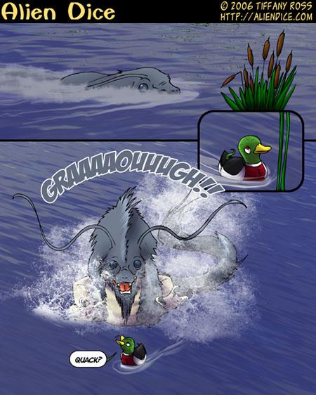 comic-2006-08-23.jpg