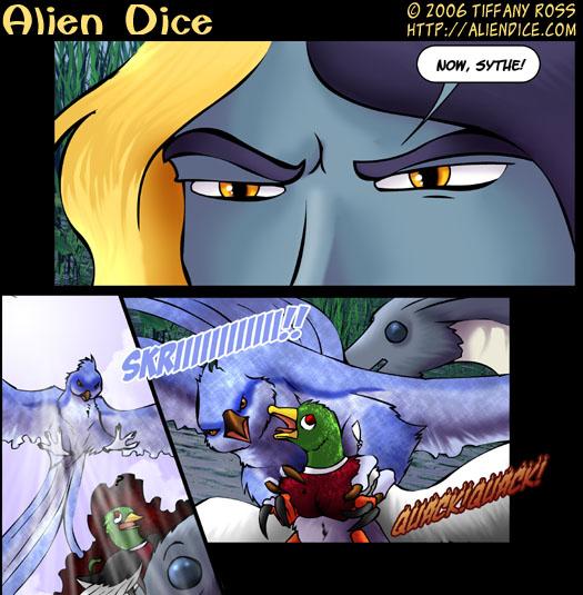 comic-2006-08-29.jpg