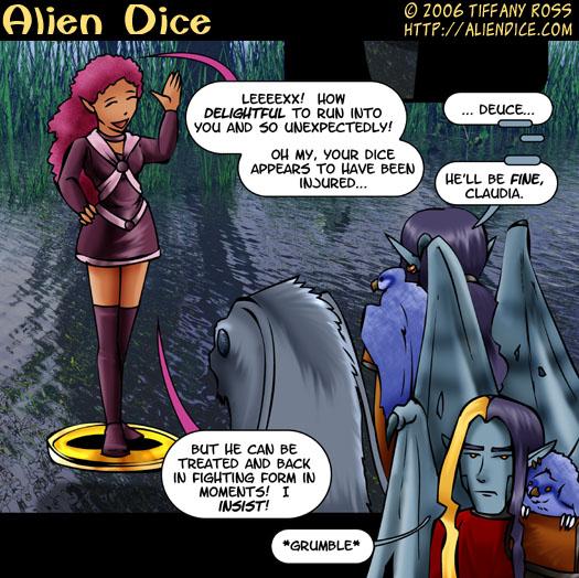 comic-2006-09-01.jpg