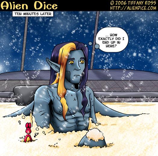 comic-2006-09-15.jpg