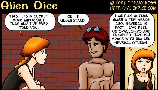 comic-2006-09-27.jpg