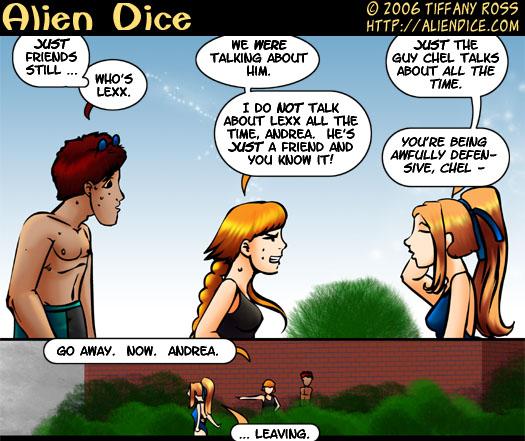 comic-2006-10-11.jpg