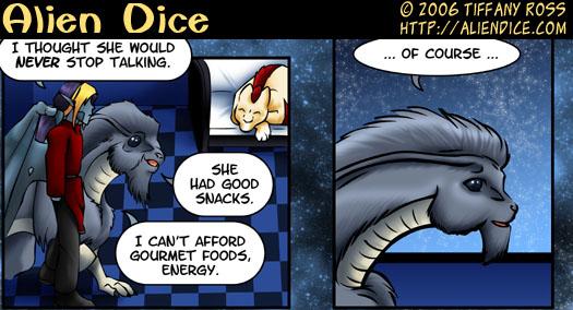 comic-2006-10-23.jpg