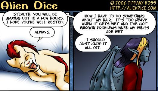comic-2006-10-25.jpg