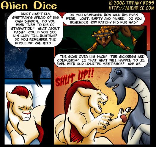 comic-2006-11-08.jpg
