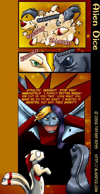comic-2006-11-14.jpg