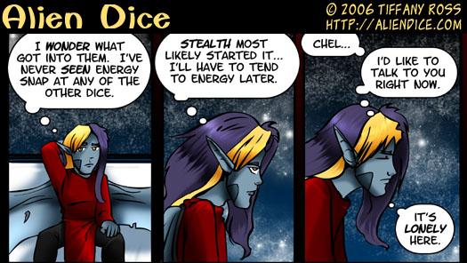 comic-2006-11-16.jpg