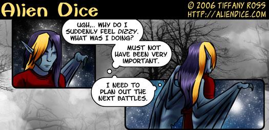 comic-2006-11-30.jpg