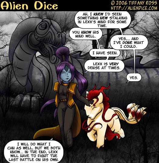 comic-2006-12-01.jpg