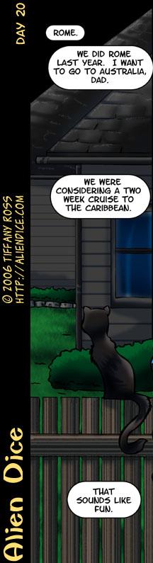 comic-2006-12-06.jpg