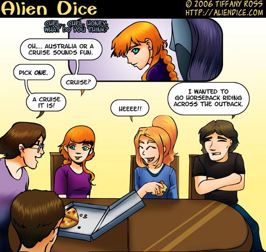 comic-2006-12-11.jpg