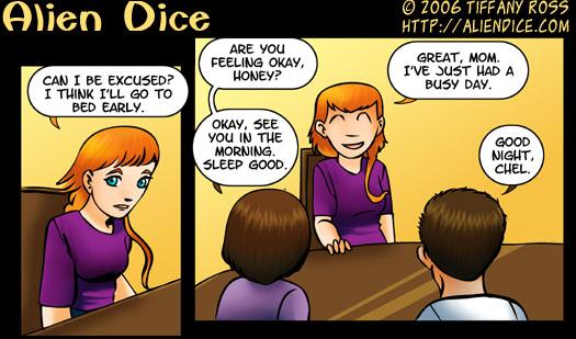 comic-2006-12-13.jpg