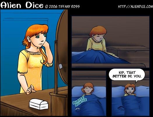 comic-2006-12-15.jpg
