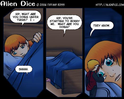 comic-2006-12-18.jpg