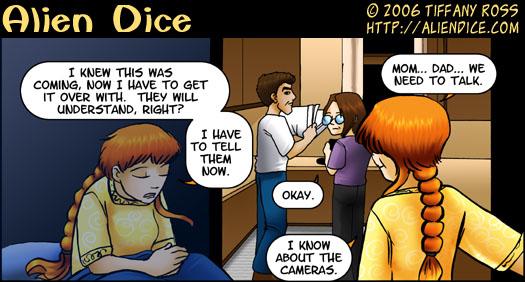 comic-2006-12-22.jpg