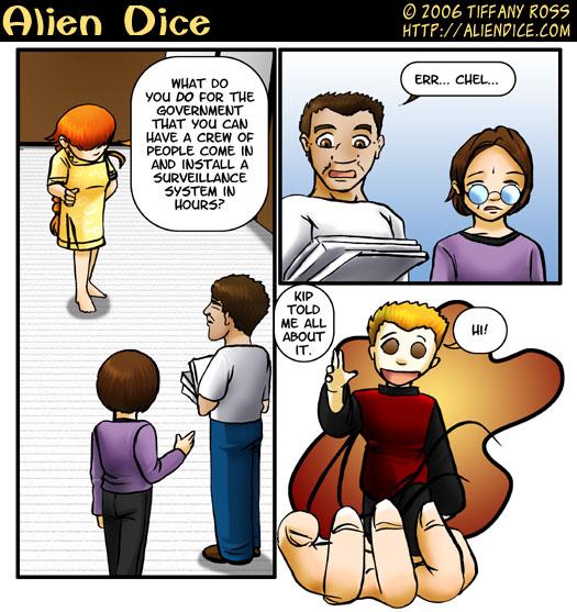 comic-2006-12-25.jpg