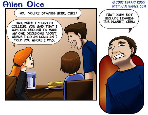 comic-2007-01-22.jpg