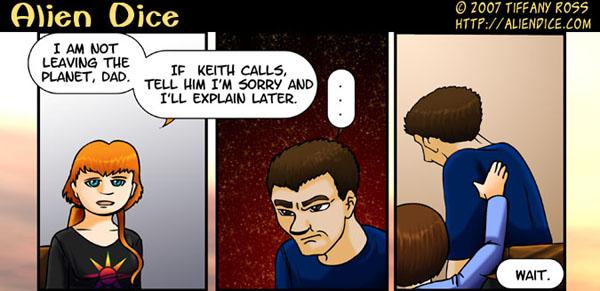 comic-2007-01-23.jpg