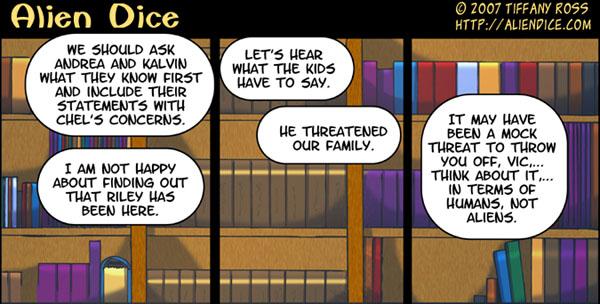 comic-2007-01-30.jpg