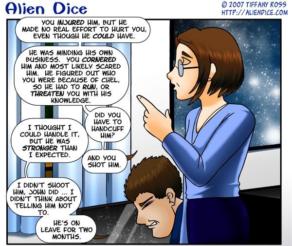 comic-2007-01-31.jpg