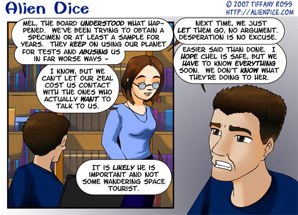 comic-2007-02-01.jpg