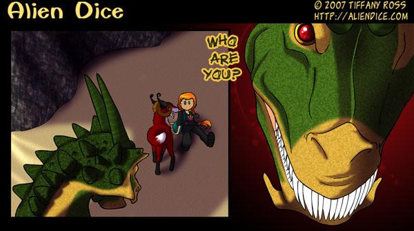 comic-2007-02-06.jpg