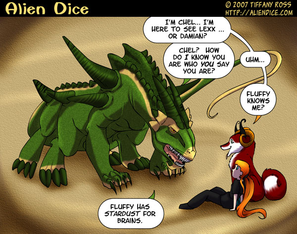 comic-2007-02-14.jpg