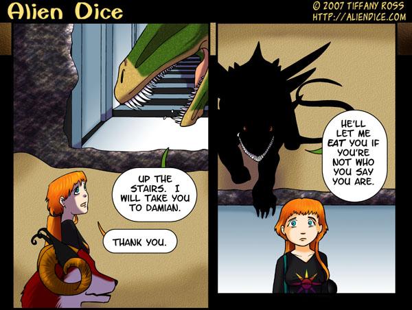 comic-2007-02-16.jpg