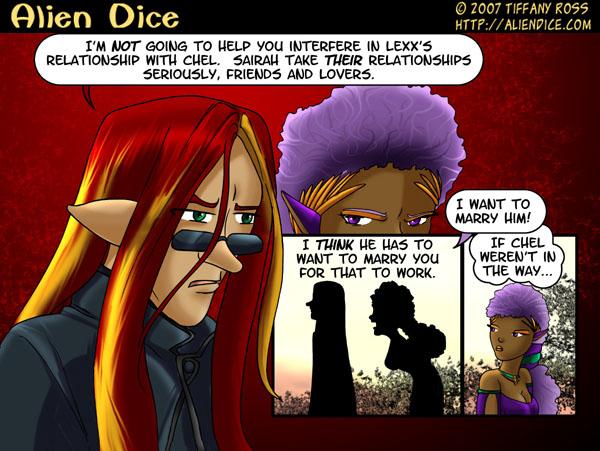 comic-2007-02-21.jpg