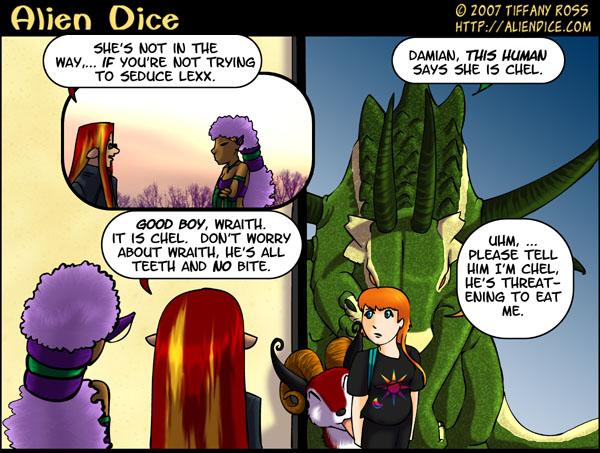 comic-2007-02-23.jpg